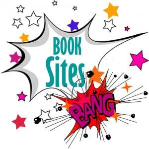 Book-Sites